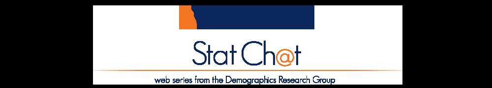StatChat